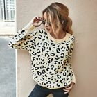 Pants Lady Blouse Girl Women's Loose Home T-shirts Comfortable homewear Casual