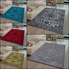 Modern Large Area Isabell Rugs Hallway Runner Rug Bedroom Carpet Kitchen Mats
