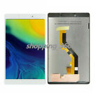 for Samsung Galaxy tab A 8.0 LCD Glass Screen Digitizer Display replacement USPS