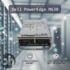 Dell PowerEdge M630 Configurable Blade Server Upto 16Cores/2.6GHz 96GB RAM H730
