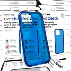 Tech21 Evo Check Protection Case for Apple iPhone12 12 Pro Max 12 Mini Cover OEM