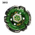 Beyblade Fusion Metal Master Spinning Tops Rapidly Gyro Toys Without Launcher