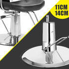 Barber Chair Replacement Hydraulic Pump w/ Base 4-Screw Pattern For Salon Spa