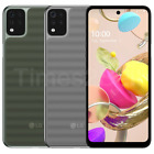 """Lg K42 64gb 4g Lte Gsm Factory Unlocked Dual Sim 6.6"""" Android Smartphone New"""