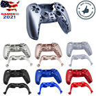 For Playstation 5 PS5 Controller Housing Cover Full Shell Case Mods Replacement