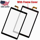 """Touch Screen Digitizer Glass For Teclast P10S P10HD 10.1"""" Tablet"""