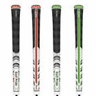 1-13x Genuine Golf Anti-Slip Grips Pride Multi Compound MCC Standard Midsize UK