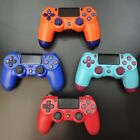PS4 Controller DUALSHOCK 4 Wireless Remote For PlayStation 4