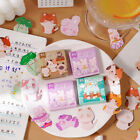 """Cute Baby"" 45pcs Beautiful Stickers Scrapbooking Craft Decor Cute DIY Sticker"