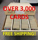 1970 Topps Baseball #401- #720 - YOU PICK - OVER 3K CARDS! FREE SHIPPING - STARS