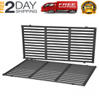 Stainless Steel Gas Grill Cooking Grate for Weber Spirit II LX 300 Series 67023
