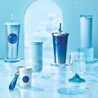 STARBUCKS KOREA 2021 Summer 3RD Cold cup Tumbler Limited Edition