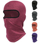 Balaclava Neck UV Protection Face Mask Hood Breathable Tactical Lightweight Hat