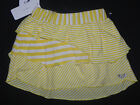 "GIRLS MULTI SIZE 00 1 2 3 4 5 6 7 8 ROXY SKIRTS ""MIX UP"" BNWT"