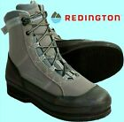 Redington Wayfarer II Fishing Boots