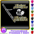 Bassoon Play For A Pint - Personalised Music T Shirt 5yrs-6XL MusicaliTee 2