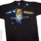 New PINK FLOYD Great Gig In The Sky T Shirt
