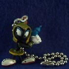 5 LOONEY TUNES DUCK DODGERS FIGURE LIGHT LAMP FAN PULL CONNECTORS YOU PICK ONE