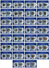 2 NEW MLB BASEBALL CERAMIC MINI MUGS OR SET - OFFICIALLY LICENSED YOU PICK TEAM! on Ebay