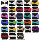 100 x New Lycra Spandex Chair Cover Bands Sashes Wedding Event Banquet