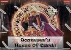 Yu-gi-oh Marik Structure Deck Cards SDMA-EN001 - 019 Card Selection Mint 1st Ed.