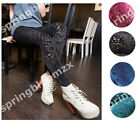 New Sexy Women leggings Pants Trousers Jeans style various Designs Choice