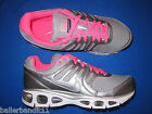 1307827491764040 2 Nike Air Max Tailwind+ 2   White   Grey   Black   Volt | Available