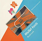 Bookmarks & Stylish Accessories :London 2012 Olympic Games - Credit Card Sized