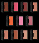 Sleek Makeup - Blush - Free 1st Class Delivery