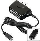 OEM ORIGINAL Home Wall Travel House AC Charger for HTC Cell Phones ALL CARRIERS