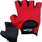 Cycling Gloves Weightlifting Training Exercise fitness