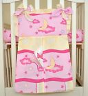 Nappy Stacker  Nappy Bag  Cot Cotbed Crib  Baby design
