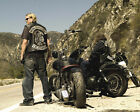 JAX TELLER 02 (SONS OF ANARCHY) PHOTO PRINT