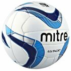 Mitre Estadio Match Football B8010