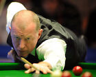 STEVE DAVIS 02 (SNOOKER) PHOTO PRINT