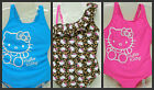 New HELLO KITTY Girls 1 pc Swimsuit U PICK COLOR & SIZE