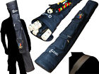MULTIPLE Pro Staff Travel Bag -Ideal For All Fire Staff, Practice Staffs, Sticks