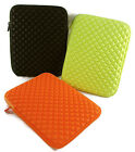 Case Mate for iPad 2 and iPad 3rd Generation Tablet Sleeve Cover MSRP $42