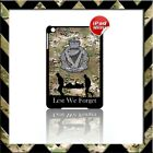 ★ THE ROYAL IRISH REGIMENT(RIR)★ HARD SHELL/CASE FOR APPLE IPAD MINI CAMO #4