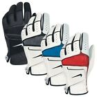 Nike Golf Tech Xtreme IV Men's Golf Glove