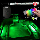 iPhone+Android+Multi+Color+LED+Boat+Deck+Neon+Ambient+Light+Music+Holiday+Themes