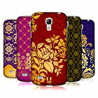 HEAD CASE DESIGNS MODERN BAROQUE CASE COVER FOR SAMSUNG GALAXY S4 MINI I9190