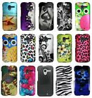 For Motorola Moto X XT1058 Cover Design Hard Snap On Accessory Case