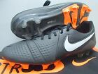 NIKE CTR 360 CTR360 MAESTRI III FG FOOTBALL SOCCER BOOTS CLEATS FIRM GROUND