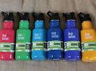KLEAN KANTEEN 18oz SPORTS Top sip water bottle clean canteen bicycle
