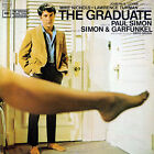 THE GRADUATE 1967 Film Soundtrack Album Cover Retro Posters...A1,A2,A3,A4 Size