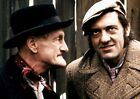 HARRY H CORBETT (STEPTOE AND SON) 02 CAS PHOTO PRINT