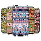HEAD CASE DESIGNS FLORAL AZTEC CASE COVER FOR APPLE iPOD TOUCH 4G 4TH GEN