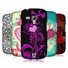 HEAD CASE DESIGNS HEART COLLECTION CASE FOR SAMSUNG GALAXY S3 III MINI I8190