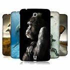 HEAD CASE DESIGNS WILDLIFE CASE FOR SAMSUNG GALAXY TAB 3 7.0 P3200